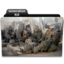 64x64px size png icon of Generation Kill