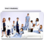 64x64px size png icon of Greys Anatomy