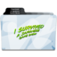64x64px size png icon of I Survived a Japanese Game Show