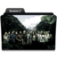 64x64px size png icon of Lost Season 2