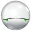 64x64px size png icon of marvin