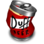 64x64px size png icon of Duff2