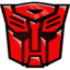 64x64px size png icon of Heroic Autobots