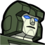 64x64px size png icon of Hound