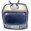 64x64px size png icon of Things Television