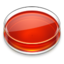 64x64px size png icon of Larkhill Petri Dish