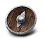 64x64px size png icon of shield