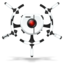 64x64px size png icon of Auto