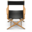 64x64px size png icon of Cast Chair blank