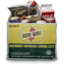 64x64px size png icon of Emergency Supplies Full