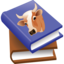 64x64px size png icon of Cow history