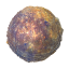 64x64px size png icon of 02 mercury
