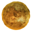 64x64px size png icon of 03 venus