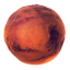 64x64px size png icon of 06 mars