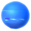 64x64px size png icon of 10 neptune