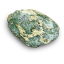 64x64px size png icon of Eroded Stone