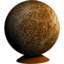 64x64px size png icon of Mercury