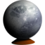64x64px size png icon of Pluto