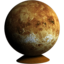 64x64px size png icon of Venus