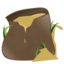 64x64px size png icon of sack full