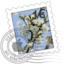 64x64px size png icon of Blooming Cherries