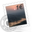 64x64px size png icon of Sunrise