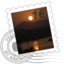 64x64px size png icon of Sunset