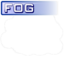 64x64px size png icon of Fog