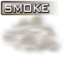 64x64px size png icon of Smoke