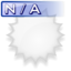 64x64px size png icon of Weather NA