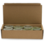 64x64px size png icon of Boxed frozen wheatgrass juice