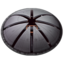 64x64px size png icon of Clavius 3 Base