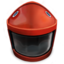 64x64px size png icon of Dave Bowmans Discovery Helmet