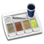 64x64px size png icon of Space Food