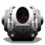 64x64px size png icon of Space Pod Betty