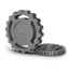 64x64px size png icon of Gear wheel