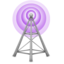 64x64px size png icon of Purple