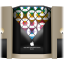 64x64px size png icon of Apple Store Louvre Front Cover