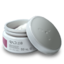 64x64px size png icon of Face care