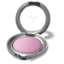 64x64px size png icon of Make up