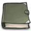 64x64px size png icon of A Proper Journal