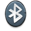 64x64px size png icon of Bluetooth