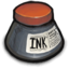 64x64px size png icon of Ink