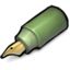 64x64px size png icon of Pen