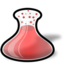 64x64px size png icon of Laboratory
