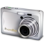 64x64px size png icon of Camera