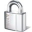 64x64px size png icon of Padlocks