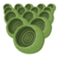 64x64px size png icon of Bugs nest numbers