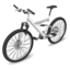 64x64px size png icon of Bicycle
