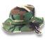 64x64px size png icon of Hat camo
